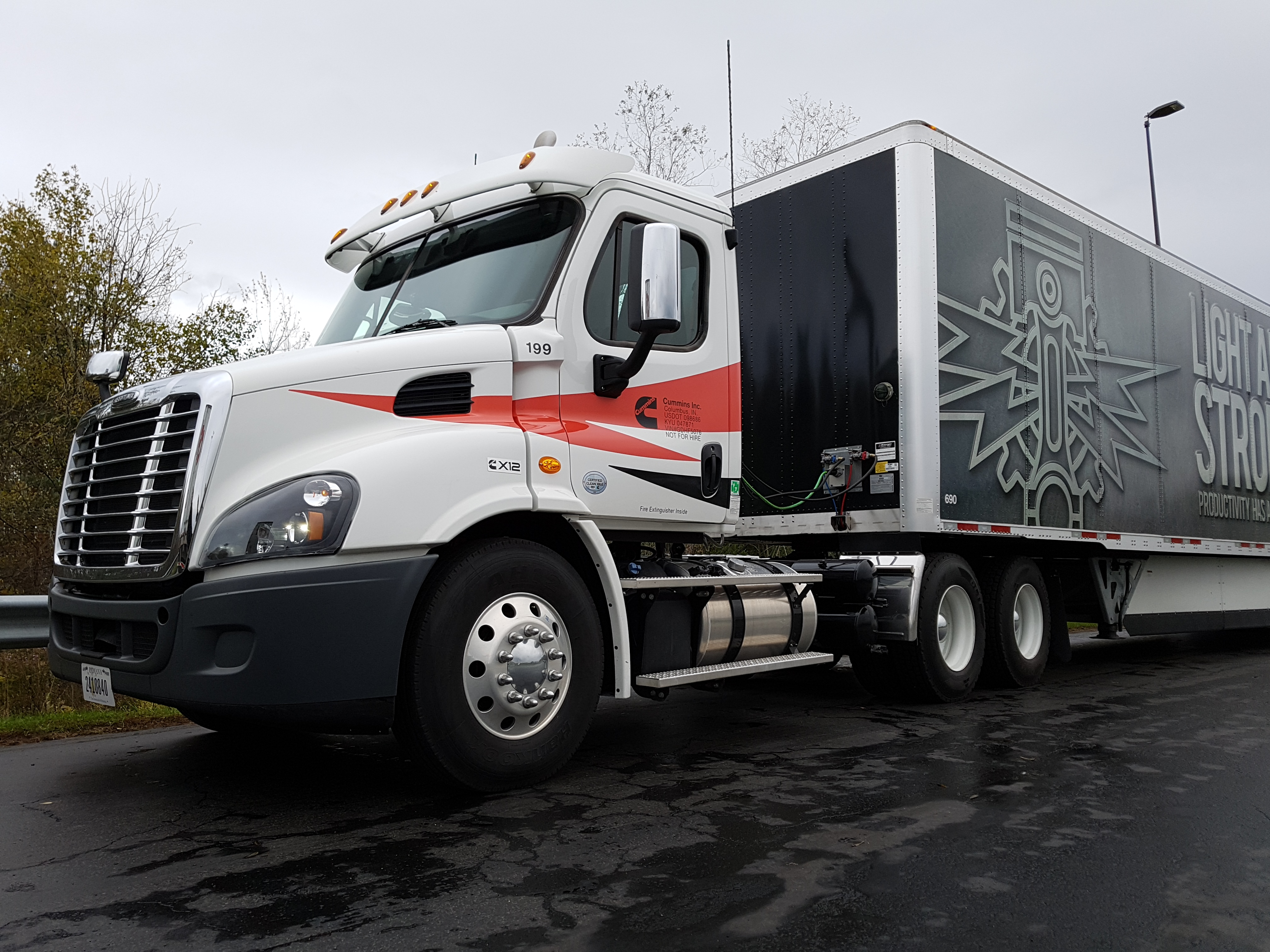 engine Archives | Today's TruckingToday's Trucking