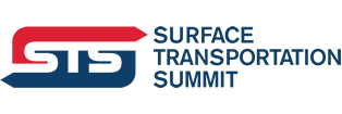 Surface Transportation Summit