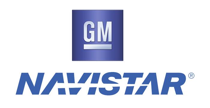 Navistar to manufacture GM's cutaway G van   Today's TruckingToday's