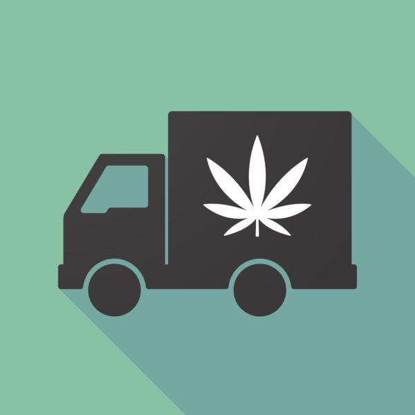 truck-marijuana