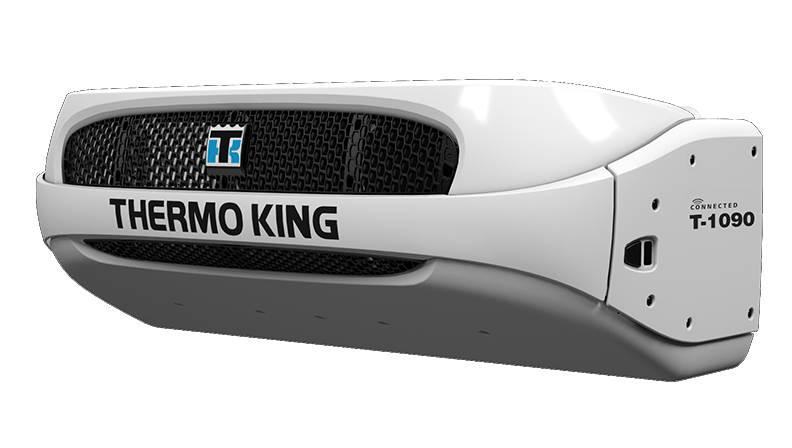 thermo-king T-90